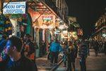 Visiter la Nouvelle Orléans
