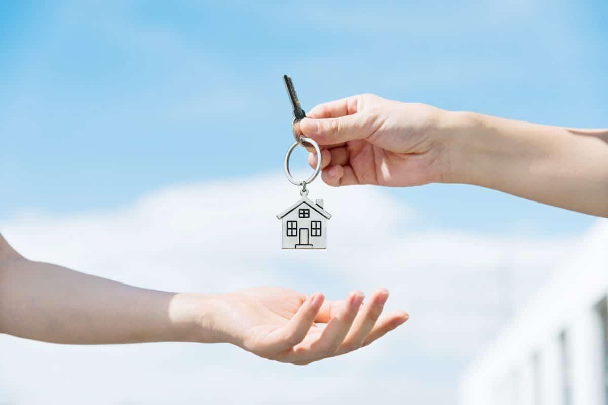Quelques Conseils Pour Obtenir Facilement Un Credit Immobilier Sans