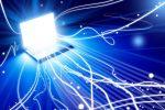 Connexion au web via un forfait internet