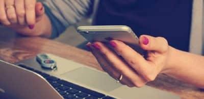 Comment changer forfait mobile