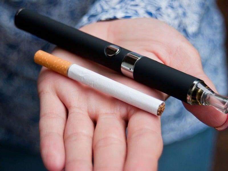 Comment choisir une cigarette électronique