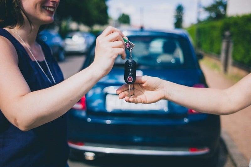 Comment louer une voiture moins chère dans le département de la Réunion