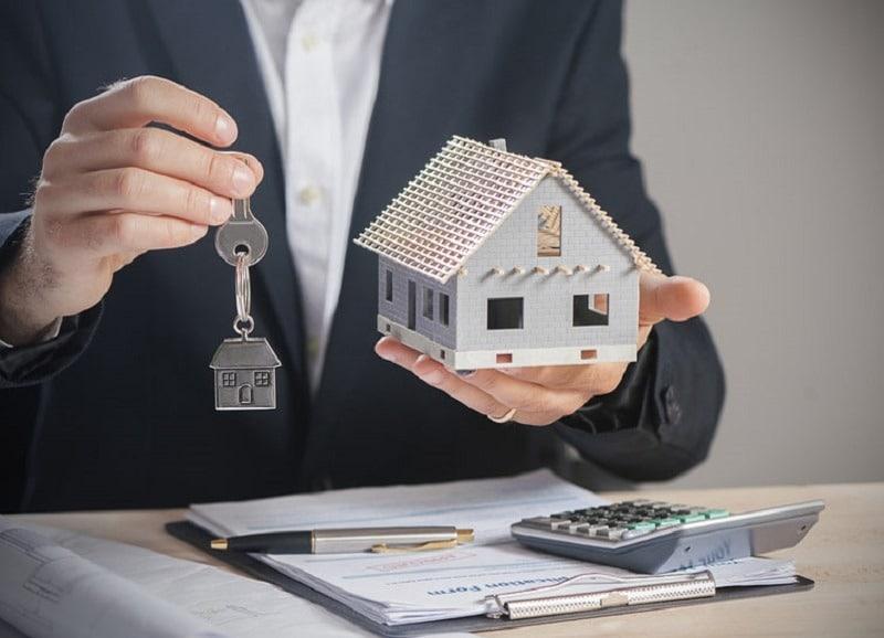 Comment réussir l'investissement immobilier