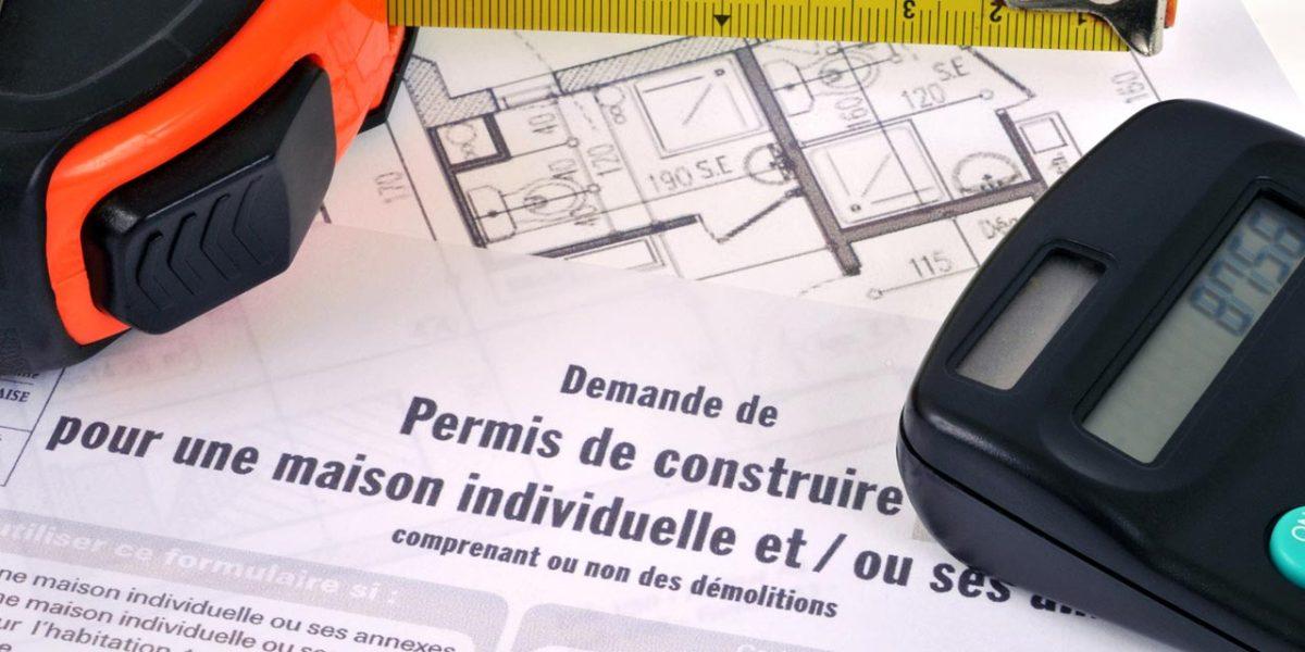 Demander le permis de construire
