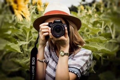 Quelle est l'importance des prestations d'un créateur d'images