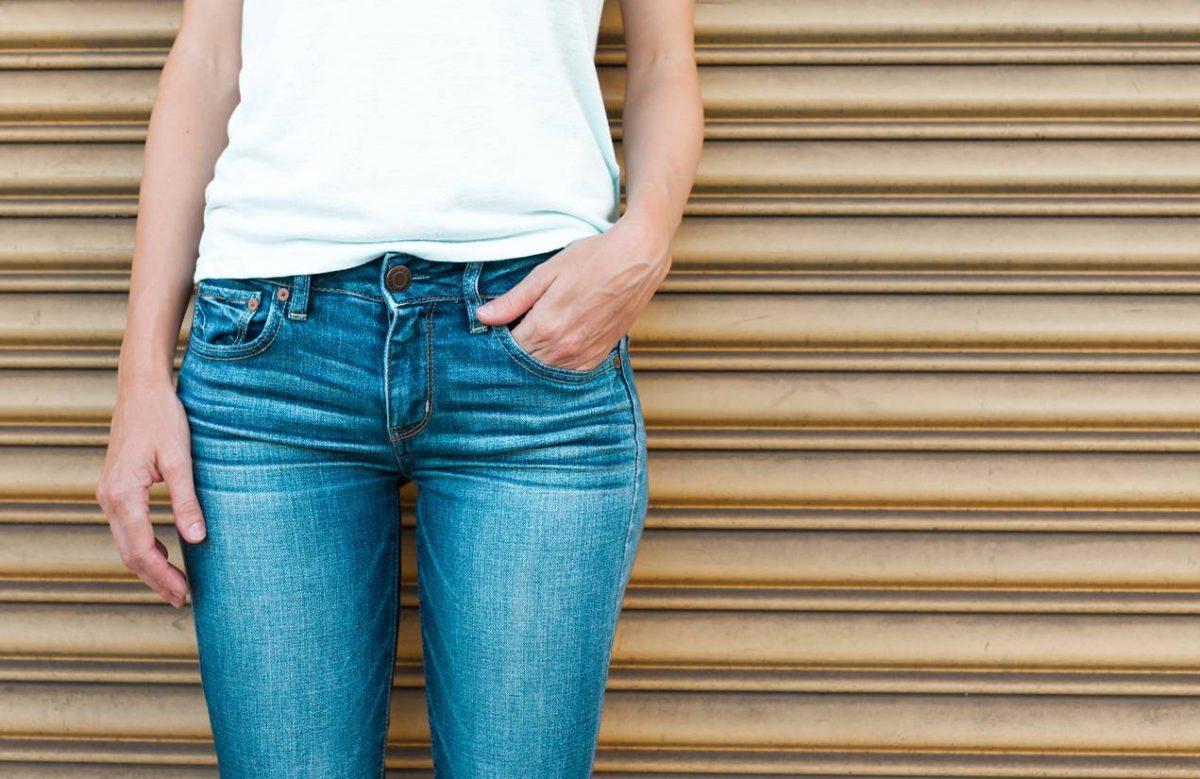comment choisir la coupe de pantalon idéale