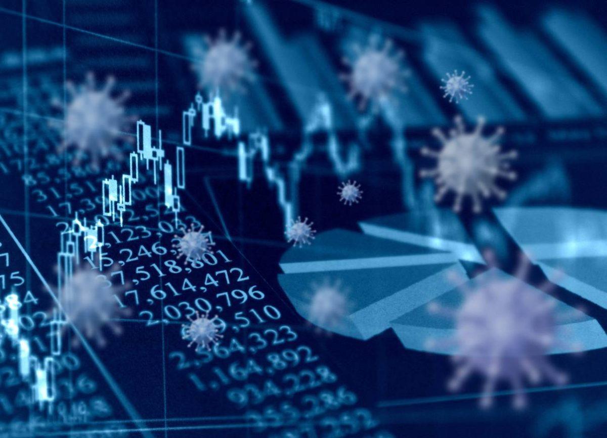 gestion des données entreprise
