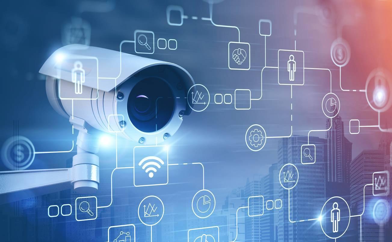 quel budget pour un système de vidéosurveillance