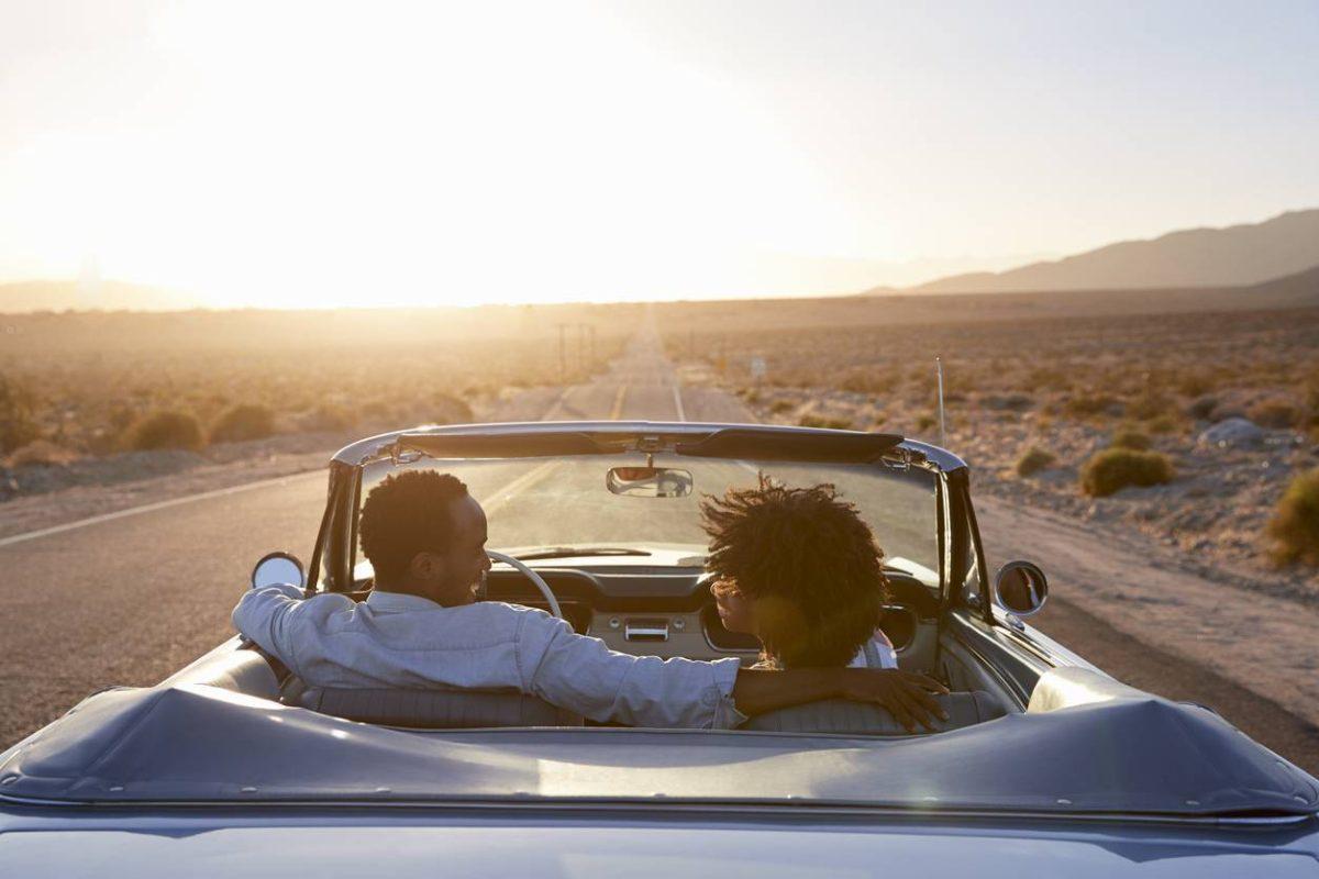 voyage voiture assurance temporaire