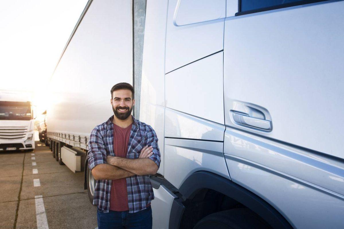 transport routier