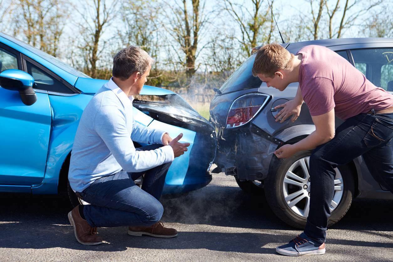 assurance automobile auto véhicule covid-19