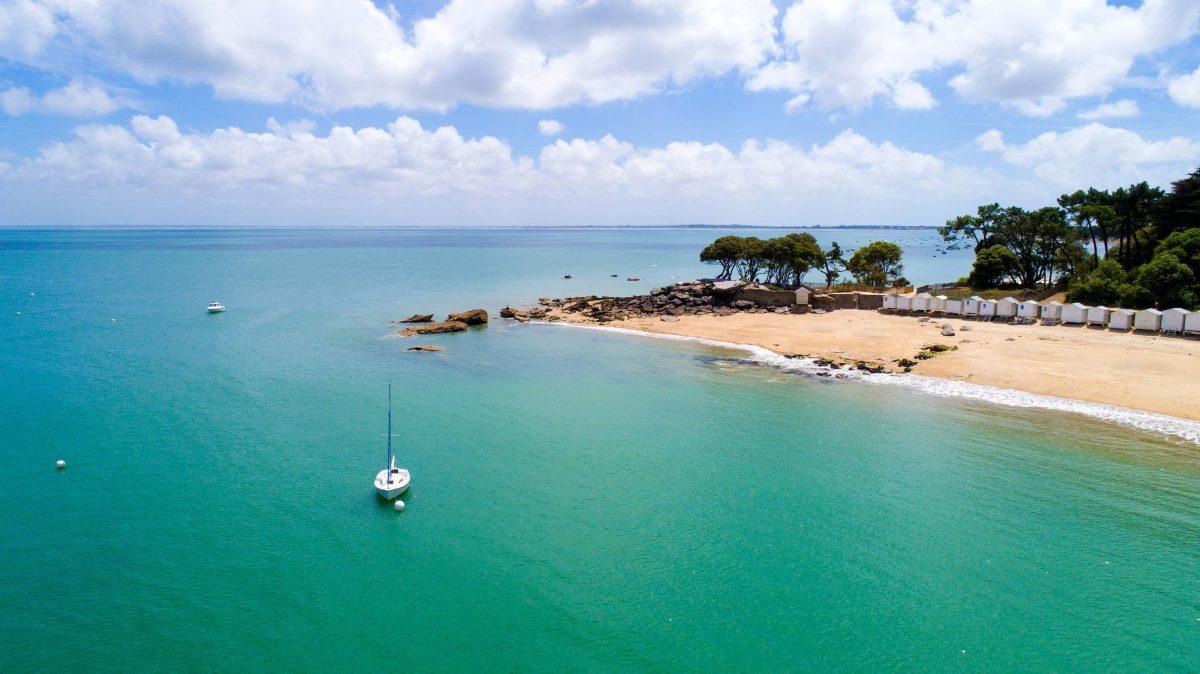 immobilier en Vendée neuf