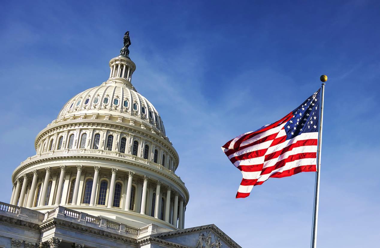 Visa H1B travailler aux USA