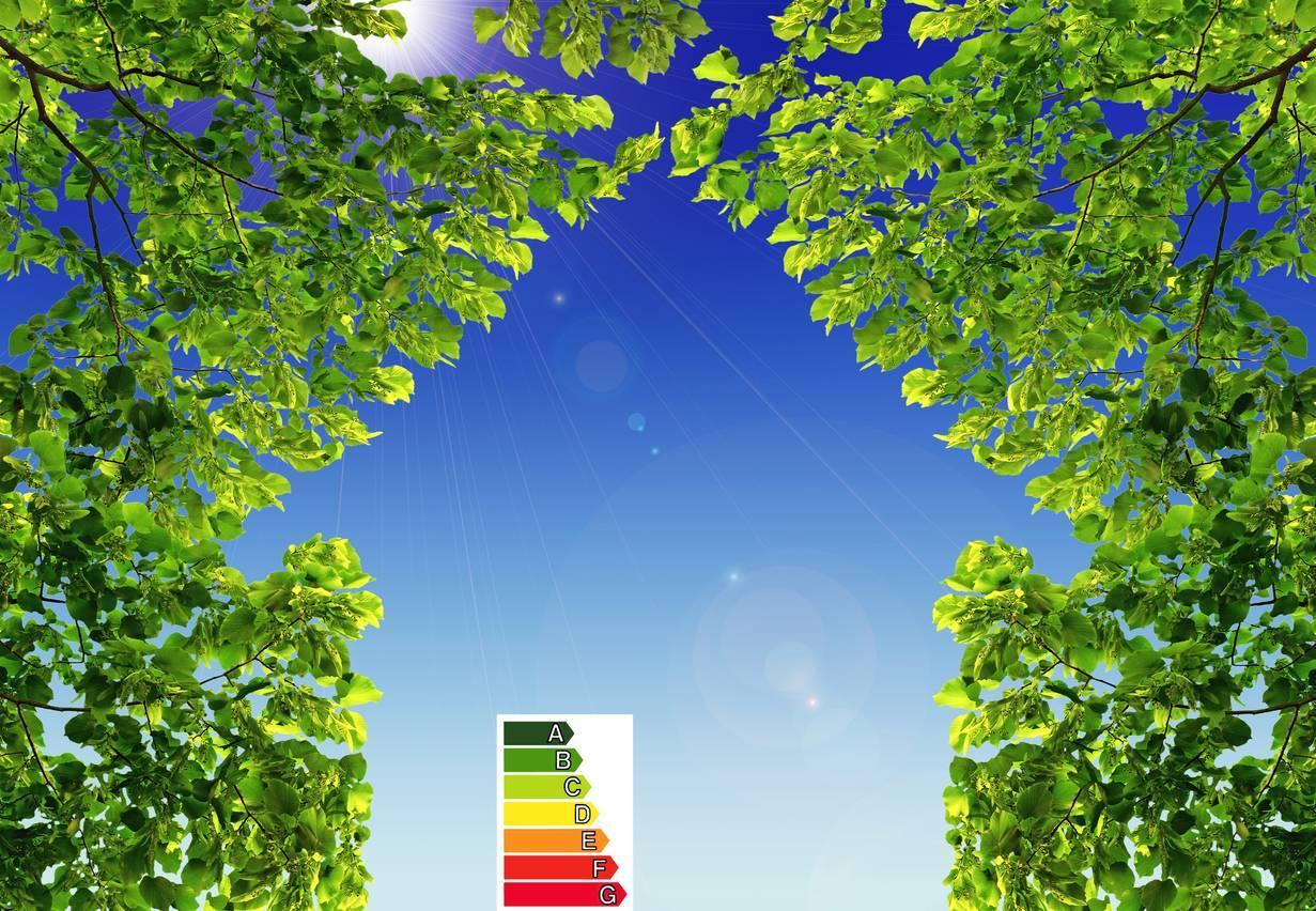 écogeste économie énergie maison