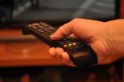 programme TV en Live
