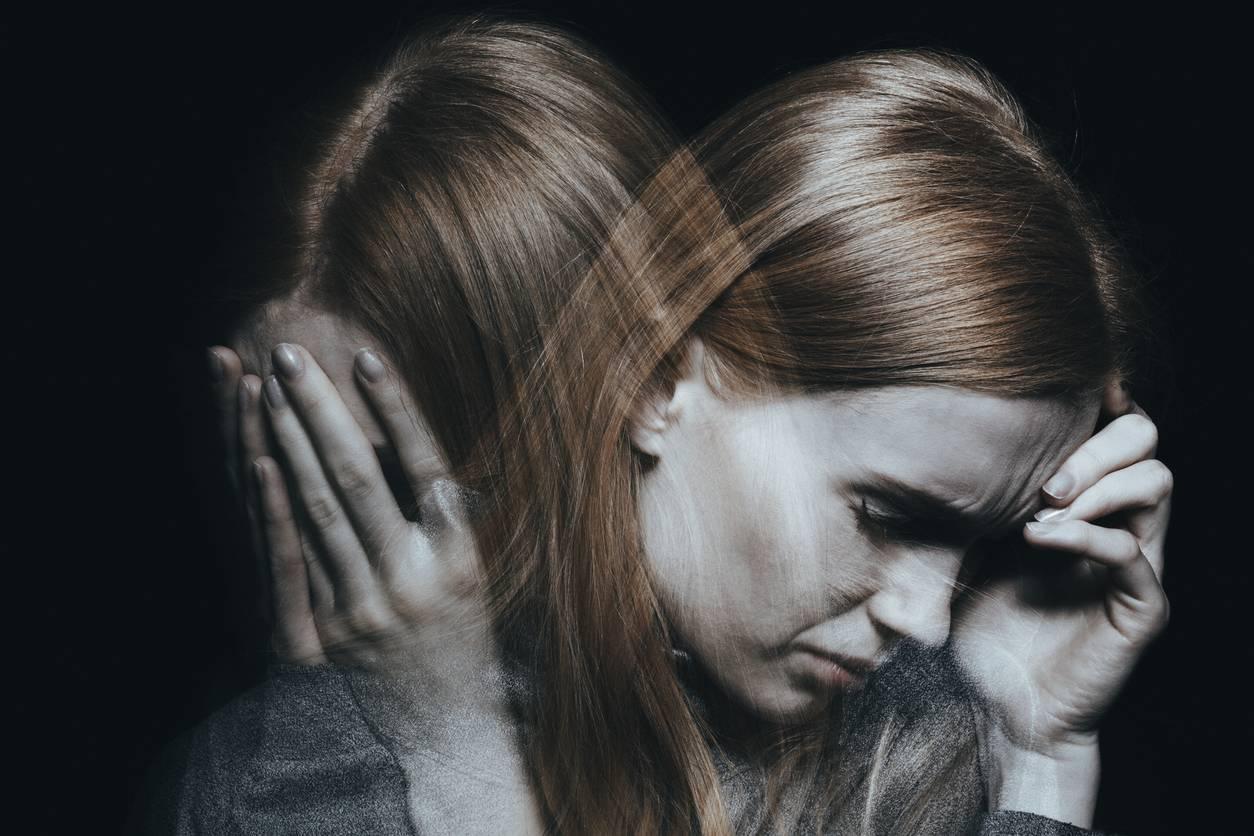 gérer sentiment abandon