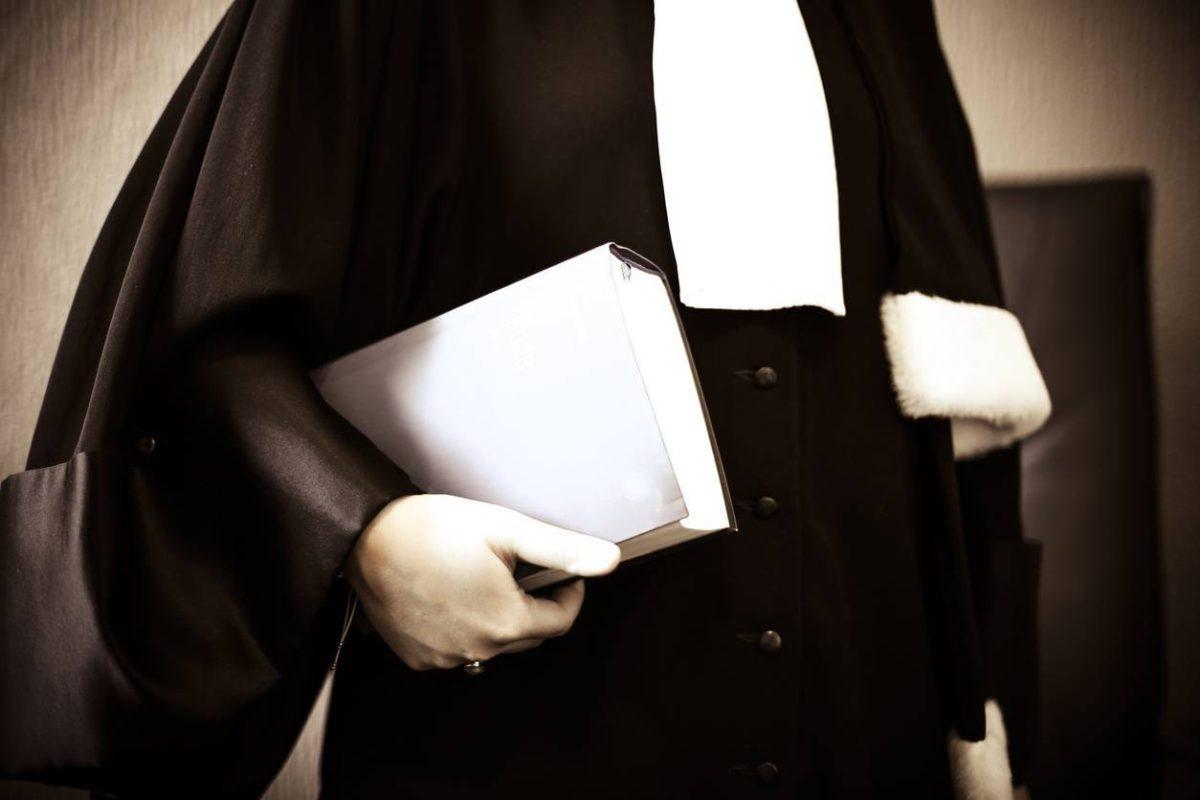 abus confiance avocat