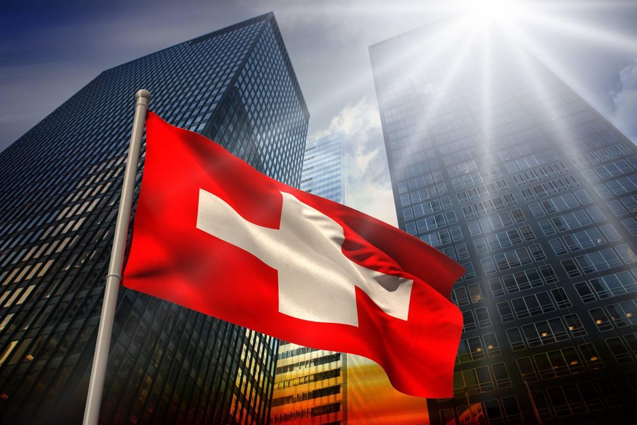 conseil fiscal ; societe fiduciaire suisse ; lancer entreprise en suisse